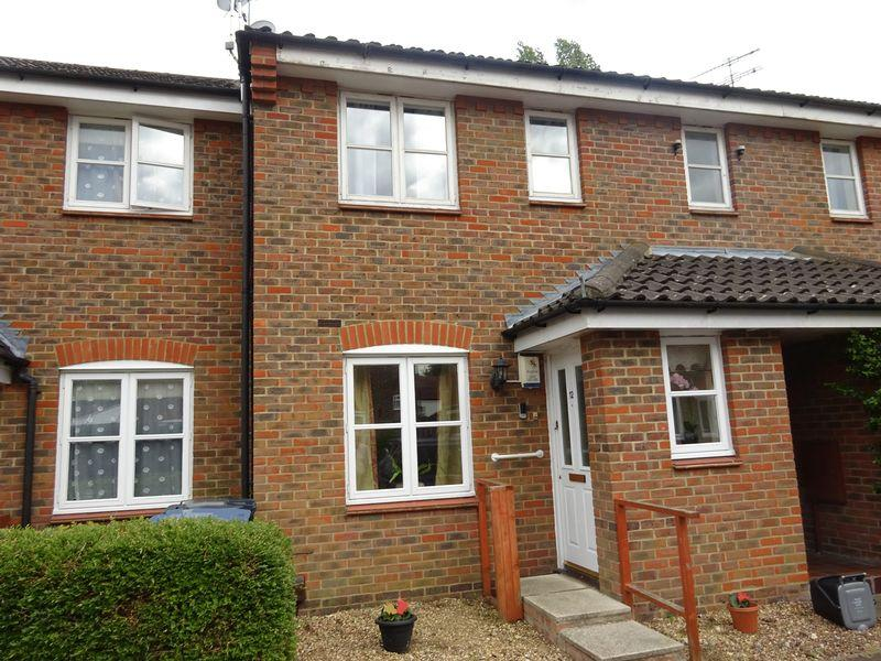 1 Bedroom Apartment Flat for sale in Horsford Street, Norwich