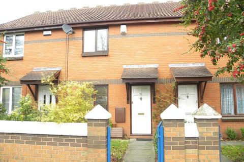 2 bedroom terraced house to rent - Denham Road, Acocks Green
