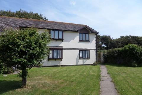 2 bedroom apartment to rent - West Moor Way, Northam