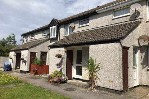 1 bedroom apartment for sale - Hawthorn Way, Truro