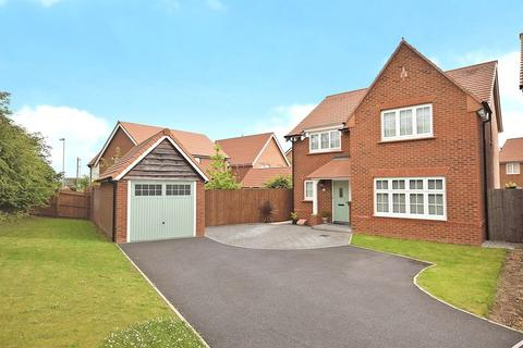 Houses for sale in upton rocks latest property onthemarket Home architecture widnes