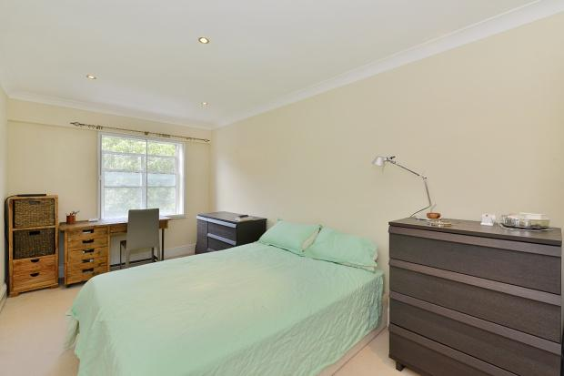 1 Bedroom Apartment Flat for sale in Vincent Square, Westminster, SW1P