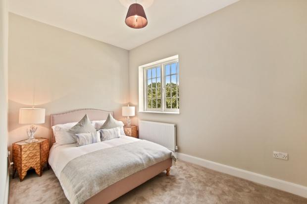 3 Bedrooms Terraced House for sale in Fortis Green, East Finchley, N2