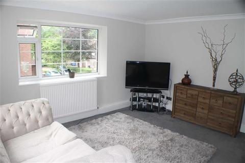 3 bedroom flat for sale - Bevill Square, Trinity, Salford