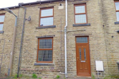 1 bedroom terraced house for sale - Providence Street, Scholes, Cleckheaton