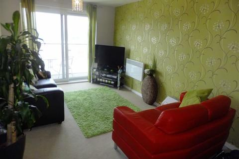 2 bedroom flat to rent - The Vibe, Broughton Lane, Salford
