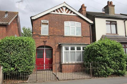 3 bedroom detached house for sale - Waterhouse Lane, Chelmsford, Essex, CM1