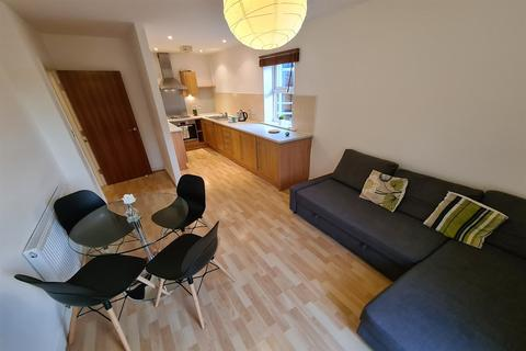 2 bedroom apartment to rent - Mayfair, The Willows, 59 Palatine Road, West Didsbury, Manchester, M20
