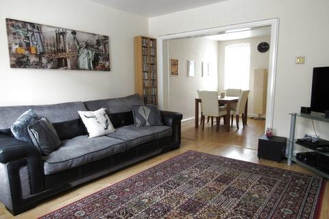 2 bedroom end of terrace house for sale - Minerva Street, Bulwell, Nottingham, NG6