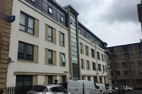 2 bedroom apartment to rent - Regent Court, Royal Street, Barnsley S70