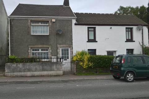 3 bedroom house to rent - Neath Road, Plasmarl, Swansea