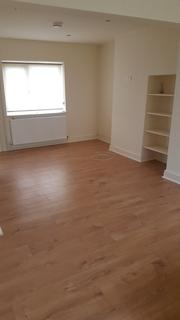 2 bedroom house to rent - Unknown Address