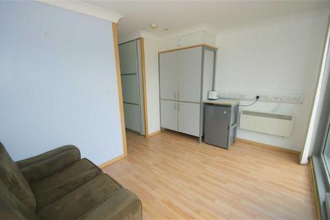 1 bedroom apartment to rent - Citispace, Regent Street, LS2