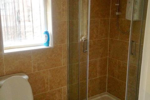 1 bedroom flat to rent - Bellbrooke Grove LS9