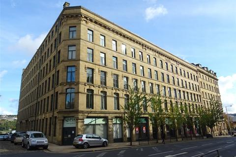 2 bedroom apartment for sale - Broadgate House, Bradford, BD1