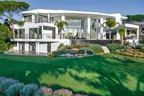 6 bedroom detached house  - Luxurious Villa In Desirable Area, Quinta Do Lago, Algarve