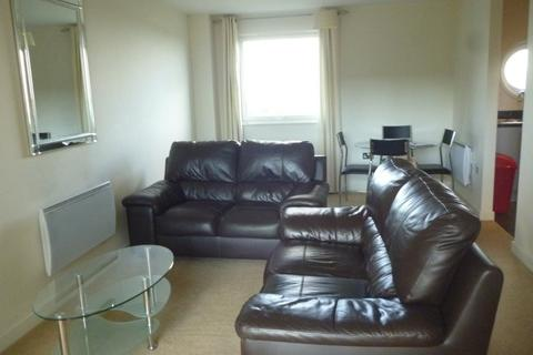 2 bedroom flat to rent - Victoria Wharf, Cardiff Bay ( 2 Beds )*