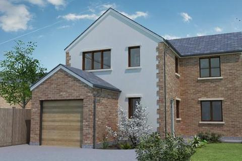 search 4 bed houses for sale in liverpool onthemarket