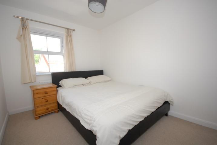 1 Bedroom House Share for rent in Kingston Road, Benfleet,