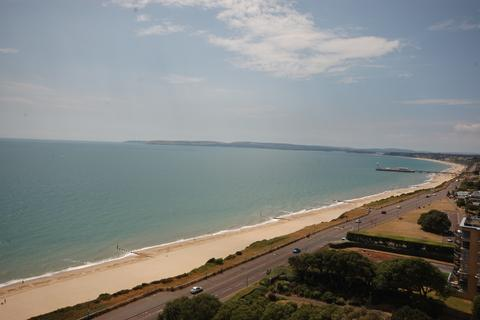 3 bedroom apartment for sale - Manor Road, Bournemouth BH1