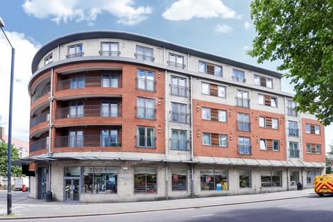 2 bedroom flat for sale - Streatham Place Streatham SW2