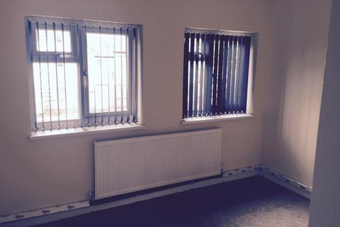 1 bedroom flat share to rent - Belcher lane, Birmingham, B8