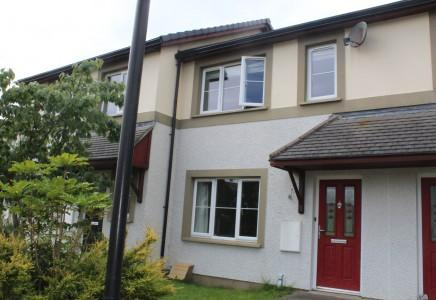 2 Bedrooms Unique Property for sale in Fuchsia Close, Reayrt Ny Keylley, Peel, Isle of Man, IM5