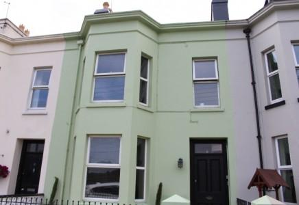 6 Bedrooms Unique Property for sale in North Shore Road, Ramsey, Isle of Man, IM8