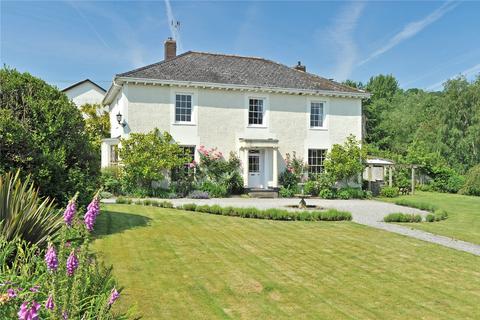 5 bedroom house for sale - Christow, Exeter, Devon, EX6