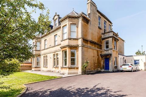 3 bedroom flat for sale - Kingsley House, 51-53 Upper Oldfield Park, Bath, BA2