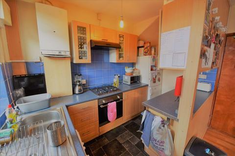 3 bedroom house to rent - Hessle Walk