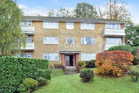 2 bedroom ground floor flat to rent - Runnymede, West End, Southampton, Hampshire, SO30 3BG