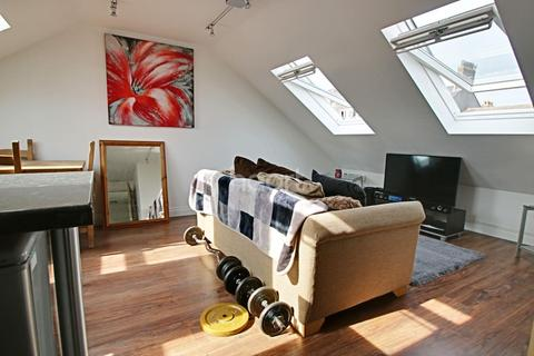 1 bedroom flat for sale - Warren Street, Plymouth