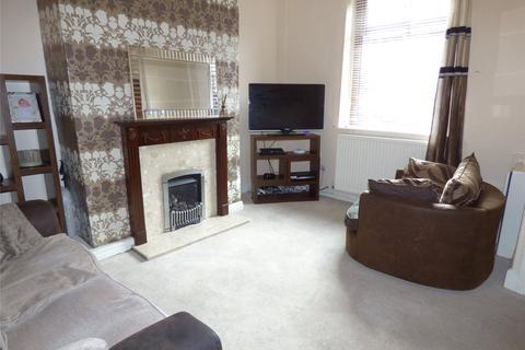 2 bedroom terraced house for sale - Turf Lane, Chadderton, Oldham, OL9
