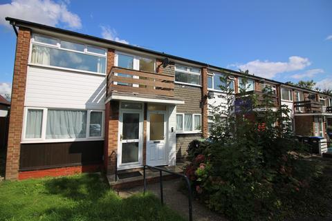2 bedroom flat to rent - Southgate N14
