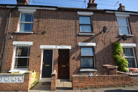 3 bedroom terraced house to rent - Grove Road, Old Moulsham, Chelmsford, Essex, CM2