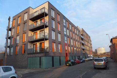 2 bedroom flat to rent - Springfield Court, 2 Dean Road, Trinity