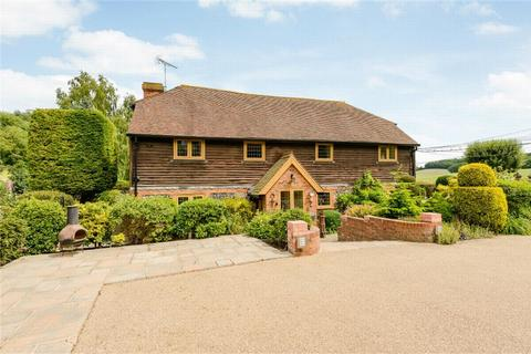4 bedroom property for sale - Cuxton, Kent