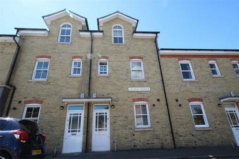 4 bedroom townhouse for sale - Anchor Terrace, Anchor Street, CHELMSFORD, Essex