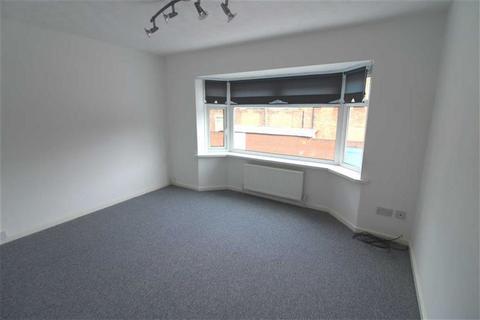 1 bedroom flat for sale - Acadia Grove, Hessle