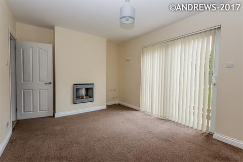 2 bedroom semi-detached house for sale - Tresham Road, Great Barr, BIRMINGHAM