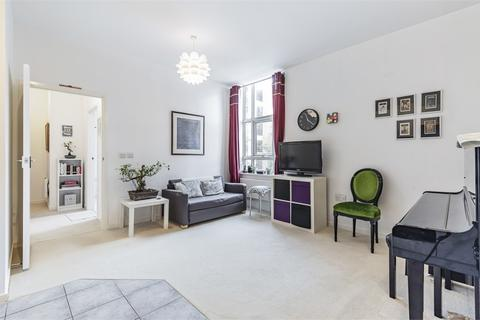 1 bedroom flat for sale - Bromyard House, Bromyard Avenue, London