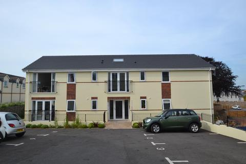 2 bedroom flat for sale - Union Close, Bideford