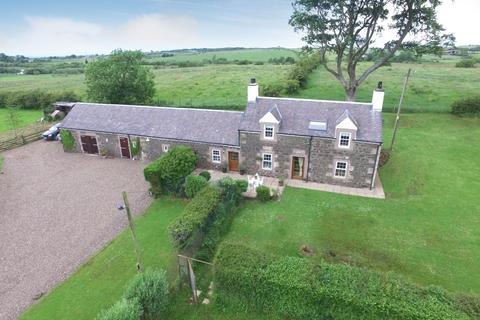 Equestrian Property For Sale Near Glasgow