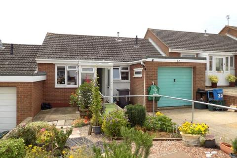 Search 2 bed properties for sale in exmouth onthemarket for Beds exmouth