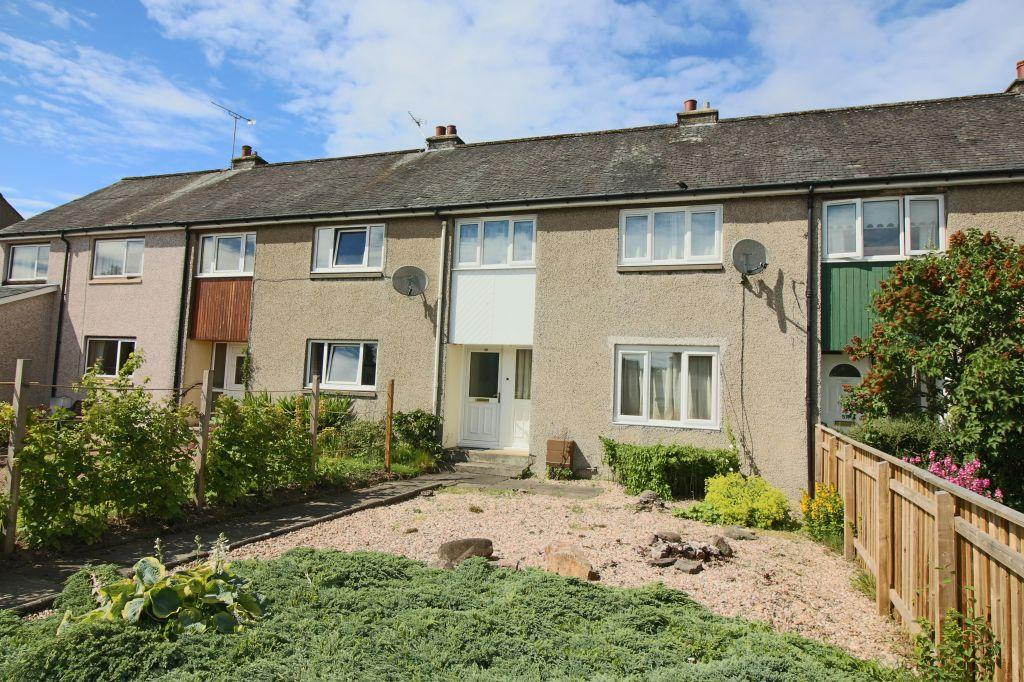 3 Bedrooms Villa House for sale in Castleview Drive, Bridge of Allan, FK9 4BD