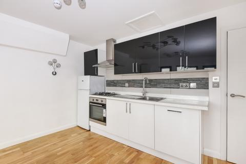 2 bedroom apartment to rent - Stanstead Road Forest Hill SE23