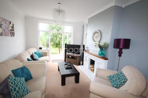 3 bedroom detached house for sale - Nottingham