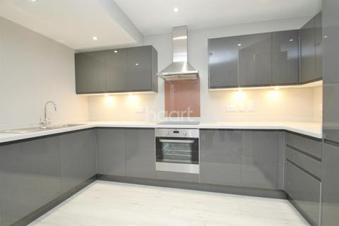 2 bedroom flat for sale - Beaumont Court, Southend On Sea