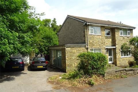 4 bedroom detached house for sale - Moorside, Daisy Hill, Bradford, West Yorkshire, BD9